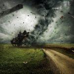 Makna Mimpi Bencana