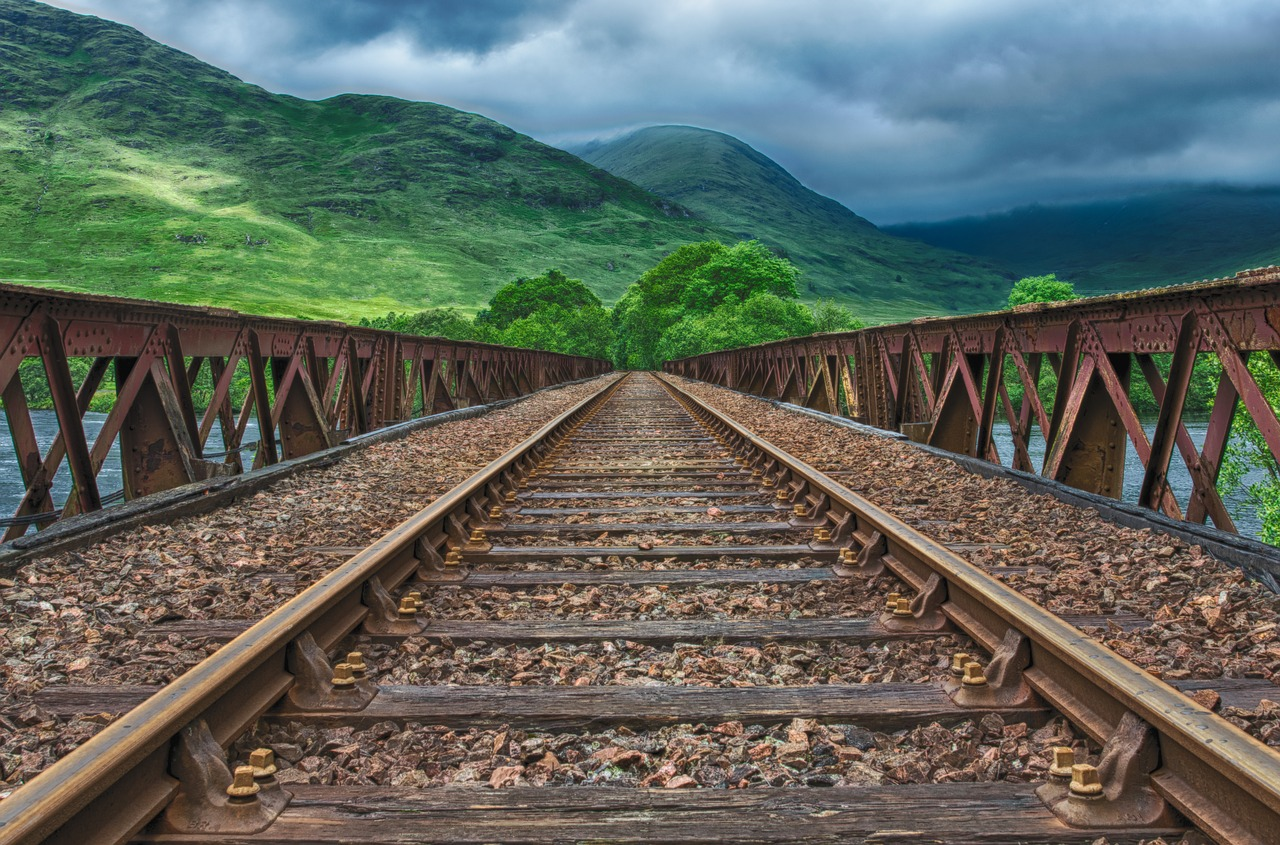 Tafsir Mimpi Jembatan