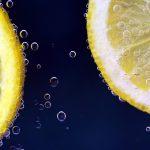 Arti Mimpi Jeruk Lemon