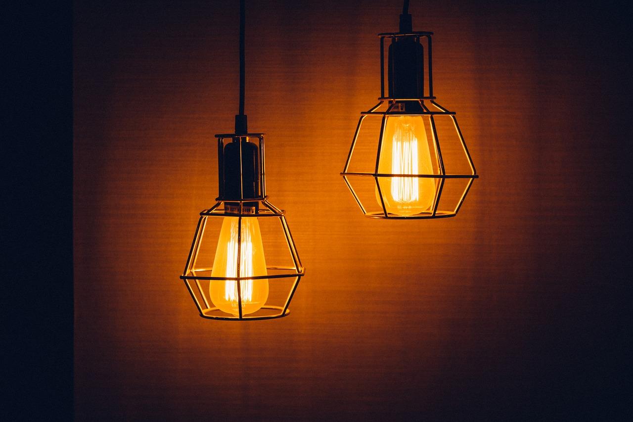 Arti Mimpi Lampu