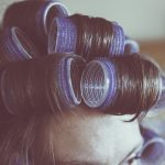 arti mimpi penata rambut