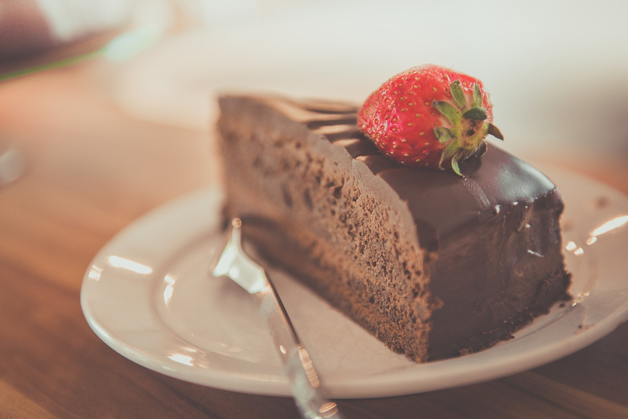 arti mimpi kue bolu