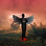 arti mimpi mengalahkan iblis