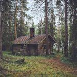 mimpi rumah tua