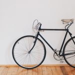 mimpi sepeda onthel