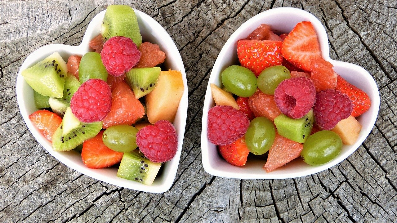 tafsir mimpi buah manis