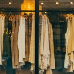 mimpi pakaian sobek