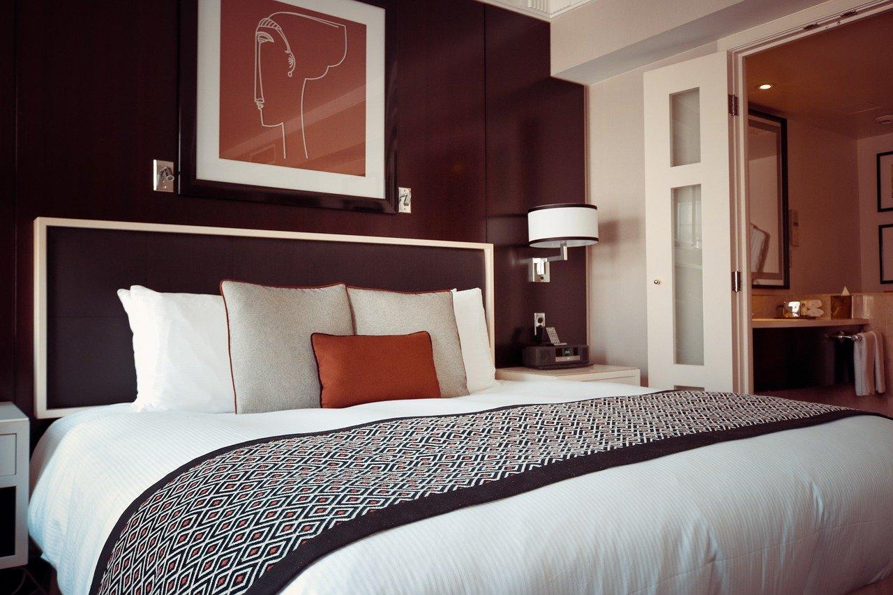 Arti Mimpi Hotel