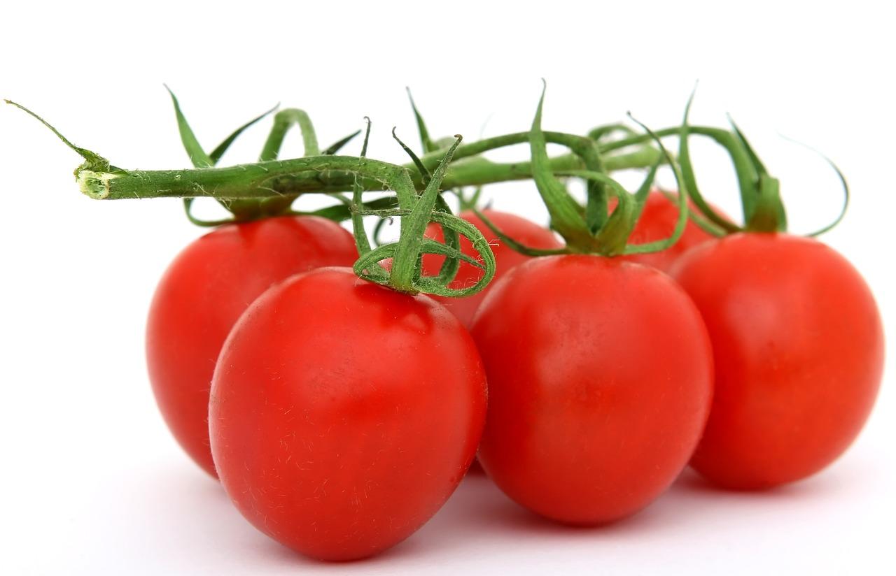 Arti Mimpi Buah Tomat